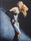 Thierry Mugler : Couturissime - Book