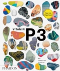 Vitamin P3: New Perspectives in Painting - Book