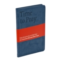 Common Worship: Time to Pray - eBook