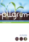 Pilgrim : Follow Stage Book 1 - Book