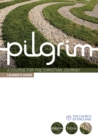 Pilgrim: Leader's Guide : Follow Stage - eBook