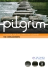 Pilgrim : Book 3 (Follow Stage) - Book