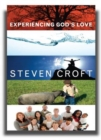 Experiencing God's Love : Five Images of Salvation - eBook