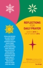 Reflections for Daily Prayer: Advent 2015 to Christ the King 2016 - eBook
