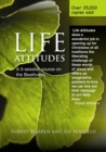 Life Attitudes : A Five-session Course on the Beatitudes for Lent - eBook