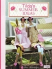 Tilda's Summer Ideas - Book