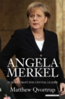 Angela Merkel : Europe's Most Influential Leader - eBook