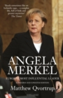 Angela Merkel : Europe's Most Influential Leader - Book