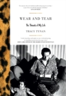 Wear and Tear - Book