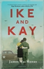 Ike and Kay - Book