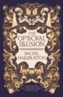 The Optickal Illusion - Book