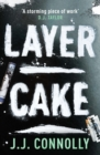 Layer Cake - Book