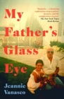 My Father's Glass Eye - Book