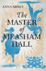 The Master of Measham Hall - Book
