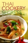Thai Cookery Secrets : How to cook delicious curries and pad thai - Book