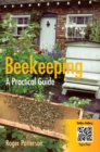 Beekeeping - A Practical Guide - Book
