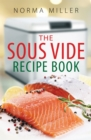 The Sous Vide Recipe Book - Book