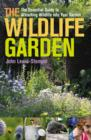 The Wildlife Garden - eBook