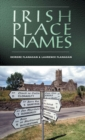 Irish Place Names - Book
