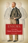 Enigma A New Life of Charles Stewart Parnell - eBook