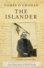 The Islander. Complete and Unabridged A translation of An tOileanach : An account of life on the Great Blasket Island off the west coast of Kerry - eBook