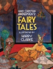 Hans Christian Andersen's Fairy Tales : Twenty Tales Illustrated by Harry Clarke - eBook