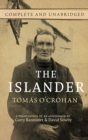 The Islander : Complete and Unabridged - Book