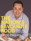 The Nation's Favourite Food : 100 Best-Loved Recipes Tried, Tested, Perfected - Book