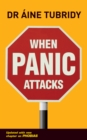 When Panic Attacks : What triggers a panic attack and how can you avoid them? - eBook