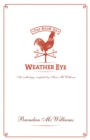 The Book of Weather Eye : Meteorology in Art, History and Literature - eBook
