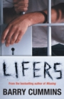 Lifers : Ireland's evil killers and how they were caught - eBook