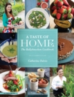 A Taste of Home - Book
