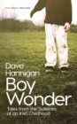 Boy Wonder : Tales from the Sidelines of an Irish Childhood - eBook