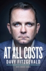 At All Costs - Book