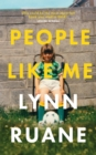 People Like Me - eBook