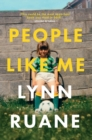 People Like Me - Book