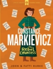 Constance Markievicz : Little Library 3 - Book