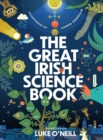 The Great Irish Science Book - Book