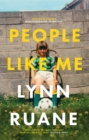 People Like Me : Winner of the Irish Book Awards Non-Fiction Book of the Year - Book
