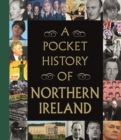A Pocket History of Northern Ireland - Book