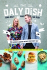 The Daly Dish : 100 masso slimming meals for every day - eBook