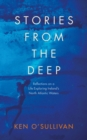 Stories from the Deep : Reflections on a Life Exploring Ireland's North Atlantic Waters - eBook