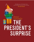 The President's Surprise - Book