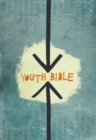 NCV Youth Bible - Book
