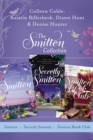 The Smitten Collection : Smitten, Secretly Smitten, and Smitten Book Club - eBook