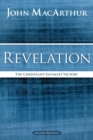 Revelation : The Christian's Ultimate Victory - Book