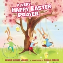 A Very Happy Easter Prayer - Book
