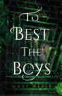 To Best the Boys - eBook