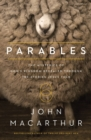 Parables : The Mysteries of God's Kingdom Revealed Through the Stories Jesus Told - Book