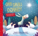 One Small Donkey for Little Ones - Book